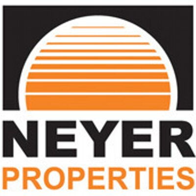Neyer_Logo_for_Outlook_Signatures_400x400