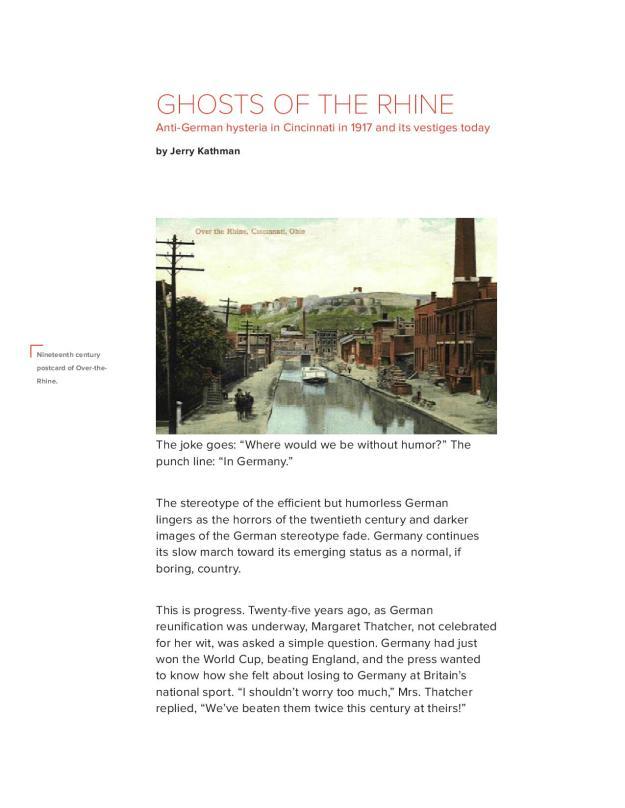 Rhine_literaryclub_033015_edited-page-001