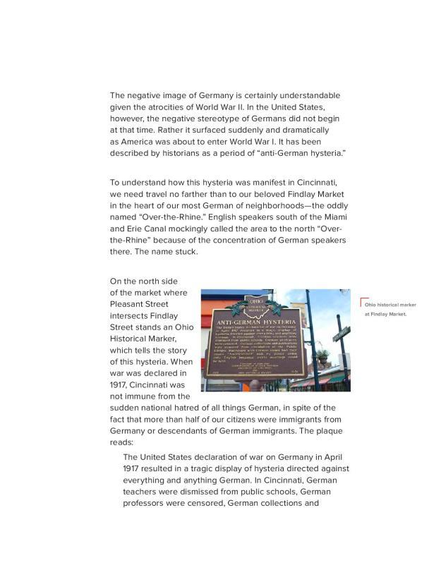 Rhine_literaryclub_033015_edited-page-002