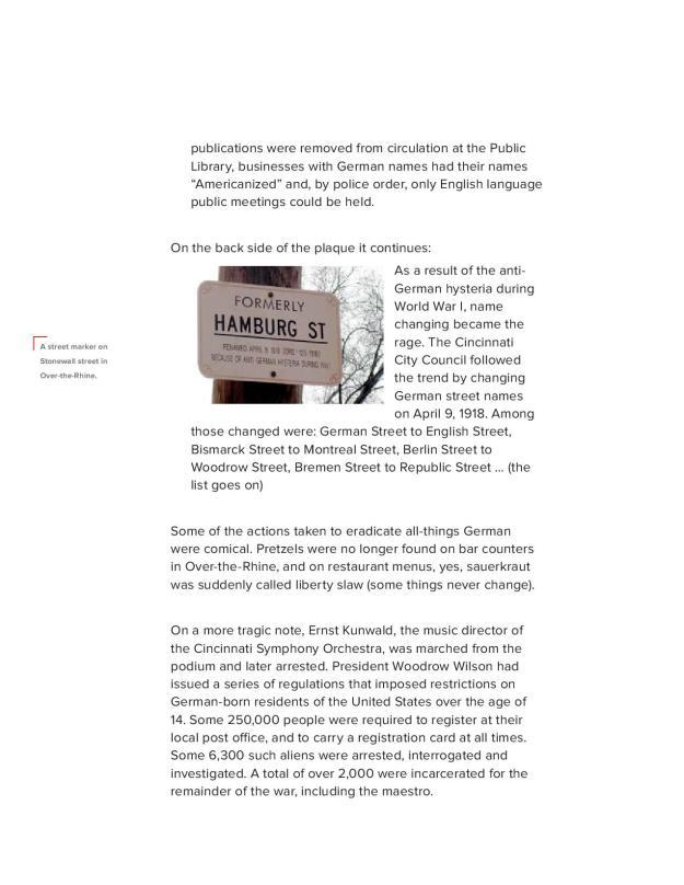 Rhine_literaryclub_033015_edited-page-003