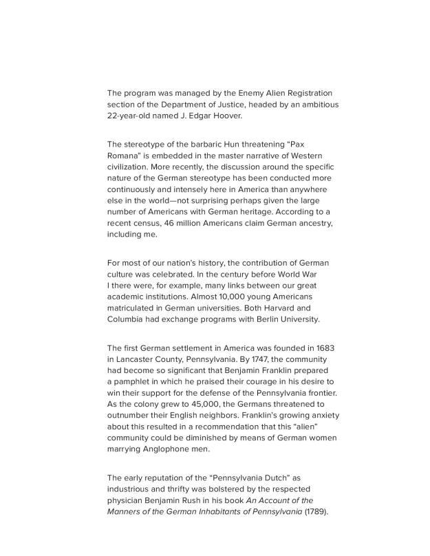 Rhine_literaryclub_033015_edited-page-004