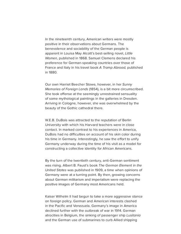 Rhine_literaryclub_033015_edited-page-005