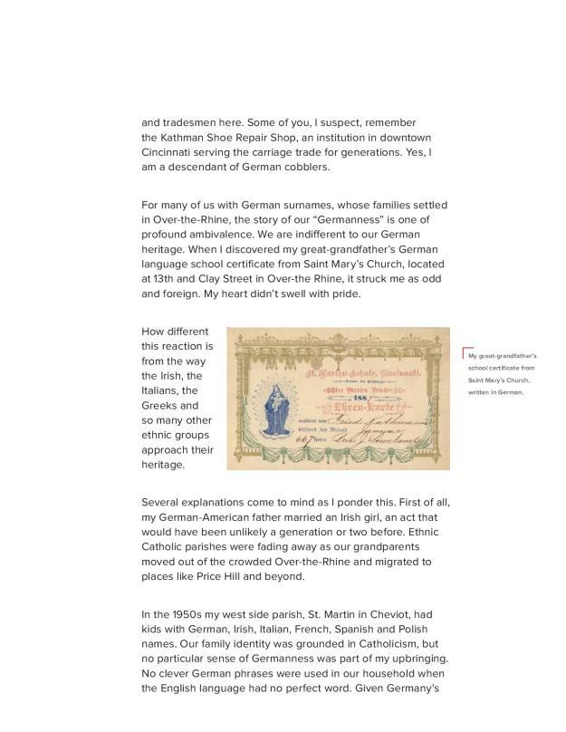 Rhine_literaryclub_033015_edited-page-007