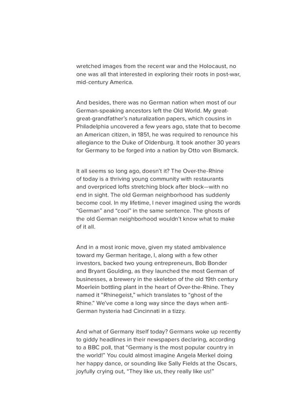 Rhine_literaryclub_033015_edited-page-008